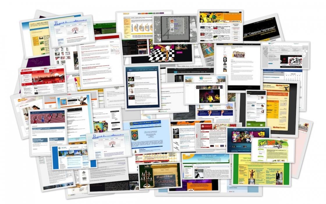 Свой сайт или Prom.ua  На чем запустить интернет-магазин 2060acc1ba254