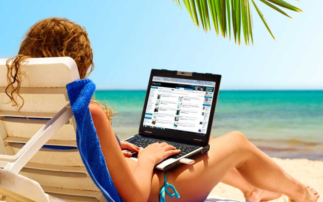 Як почати вести свій бізнес в інтернеті. Свій інтернет-магазин 42a1f95df6829